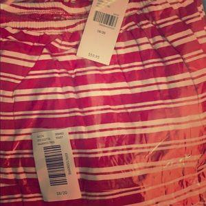 Lane Bryant dress size 18/20